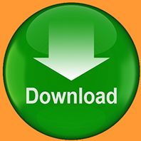 green-round-download-button