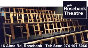 The Rosebank Theatre