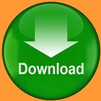 green-round-download-button
