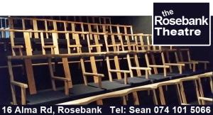 The Rosebank Theatre