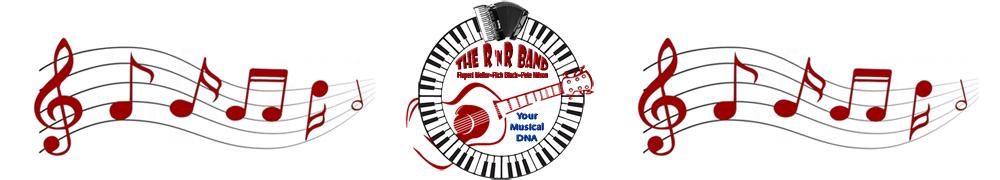 R 'n R Band