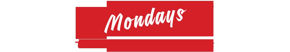 MondaySpecialsBanner